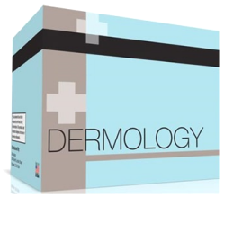 Dermology Natural Skin Care