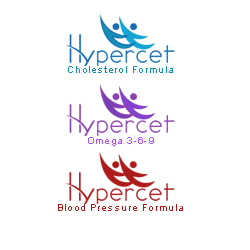 Hypercet