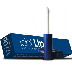 Idol Lips Lip Plumper