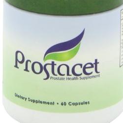 Prostacet Prostate Health